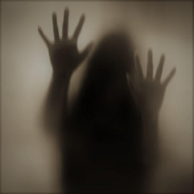Foredrag om det overnaturlige…  som hjernen forstår det